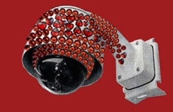 rhinestone security cams 2
