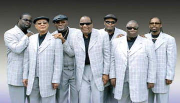 blind_boys_of_alabama