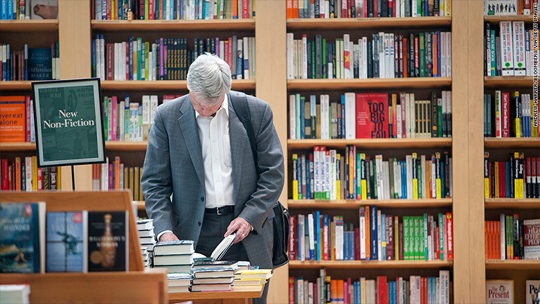160212140659-man-browsing-books-bookstore-780x439