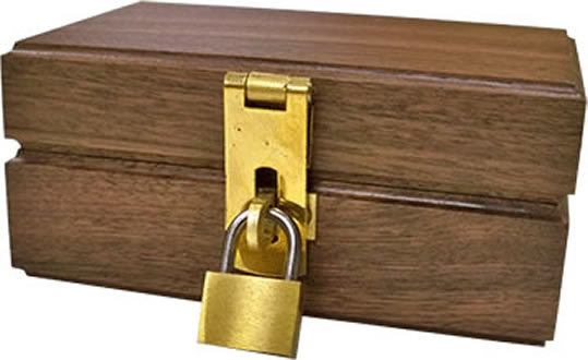 box_with_lock