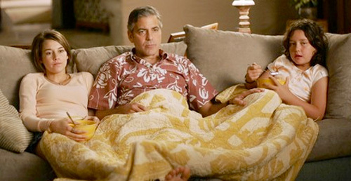 moviedads_thedescendants